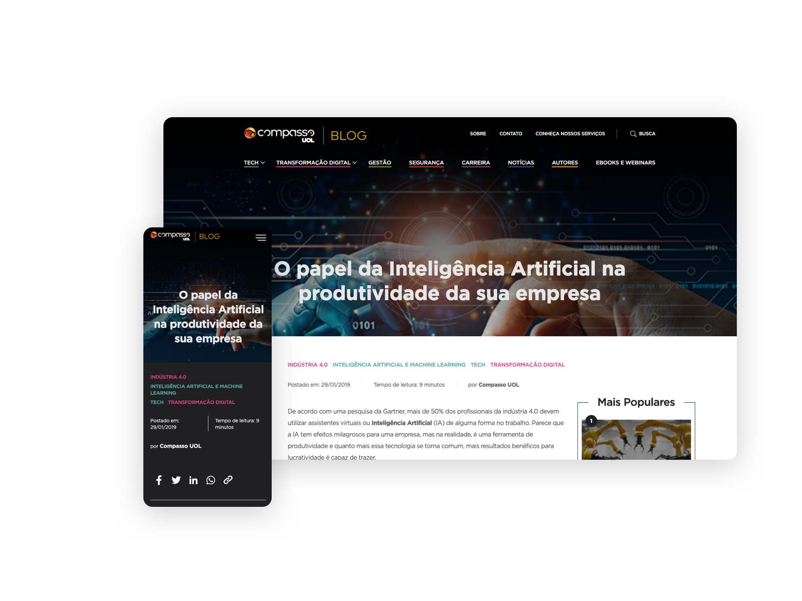 ImgCompassoBlog-3